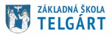 ZŠ Telgárt