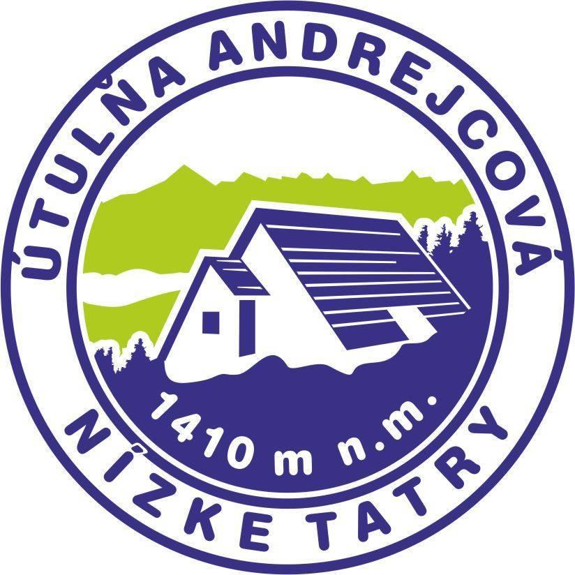 Logo Andrejcova