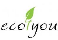 Eco4you