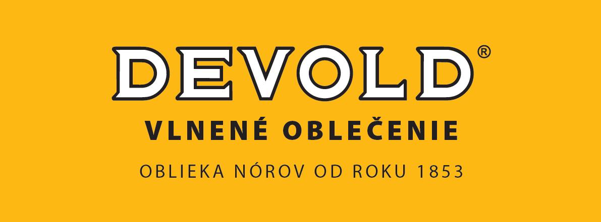 Devold NEW