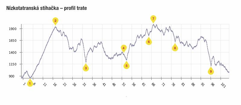 profil-trate-2017-2021