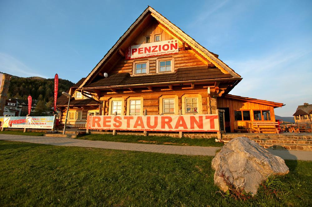 web-restaurant3