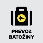nts2018 www batozina