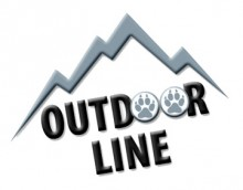 LINK outdoorline