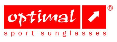 optimal logo 1 - kópia