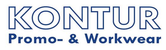 KONTUR Promo- & Workwear