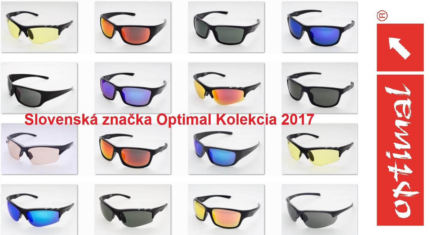 optimal-2017-sk