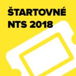 nts2018-woo-startovne