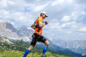 2017_06_23_north-face-lavaredo-ultra-trail-2017_passo-giau-km-102-ultra-and-km-31-cortina-trail_north-face-lavaredo-ultra-trail-2017-3677855-47565-957-low