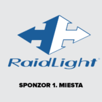 nts2018 fb partneri raidlight