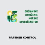 nts2018 fb partneri Horske spolocenstvo
