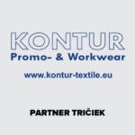 nts2018 fb partneri Kontur