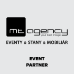 nts2018 fb partneri MTagency