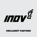 nts2019 partneri INOV8