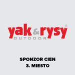 nts2019 partneri YakRysy