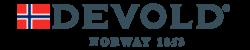 logo_devold_vlajka